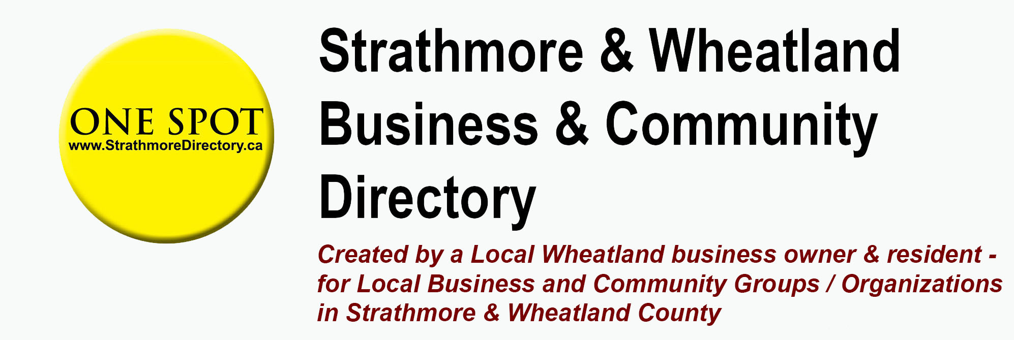 Page 34 of 70 Strathmore, Alberta, Canada Local Business - Find